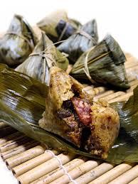 vaporiera in bambù cosa cucinare